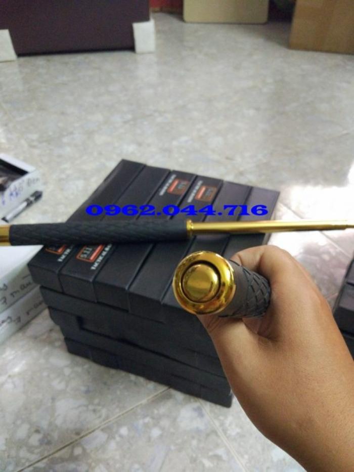 Gậy Baton Asp 511 được sản xuất bởi thương hiệu ASP nổi tiếng