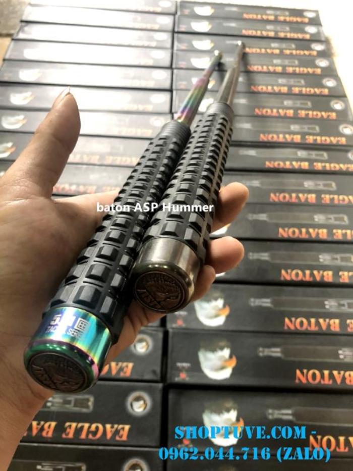 Shop Tự Vệ sở hữu nhiều năm kinh nghiệm trong việc phân phối đồ tự vệ