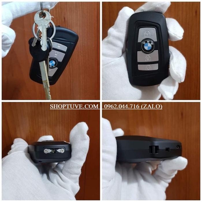 Shop Tự Vệ chuyên cung cấp món đồ tự vệ cao cấp